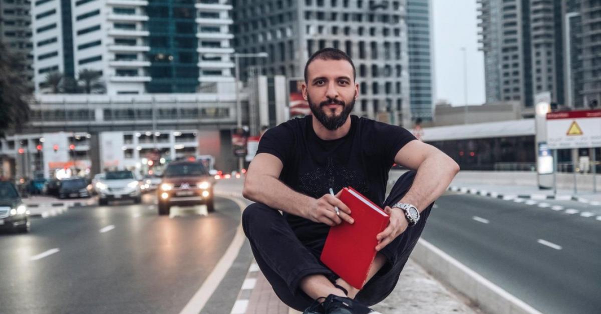 Ștefan Mandachi, Spartan: Ne-au majorat chiriile în mall-uri. Eu nu voi plăti chirie în perioada stării de urgență, cu riscul de a ajunge în instanță