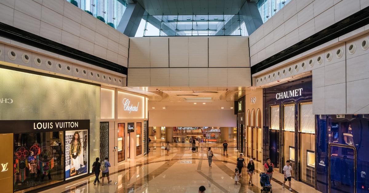 STUDIU Retailerii europeni intenționează să își extindă afacerea, în ciuda crizei Covid-19