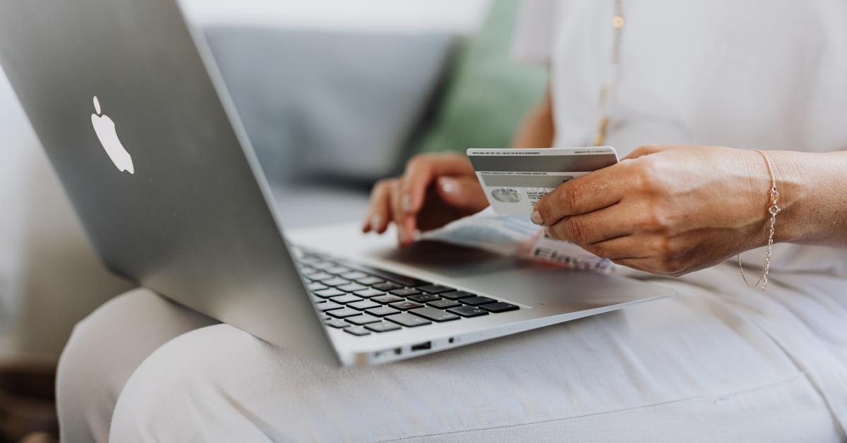 Cum a evoluat piața eCommerce la un an de la primul caz Covid. Adopția online-ului va continua mai ales în cazul retailerilor locali