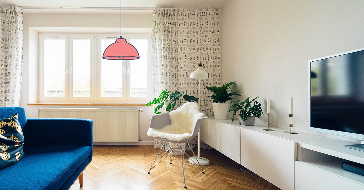 Românii vor în continuare să-și renoveze casele. Ce urmează în piața home&deco