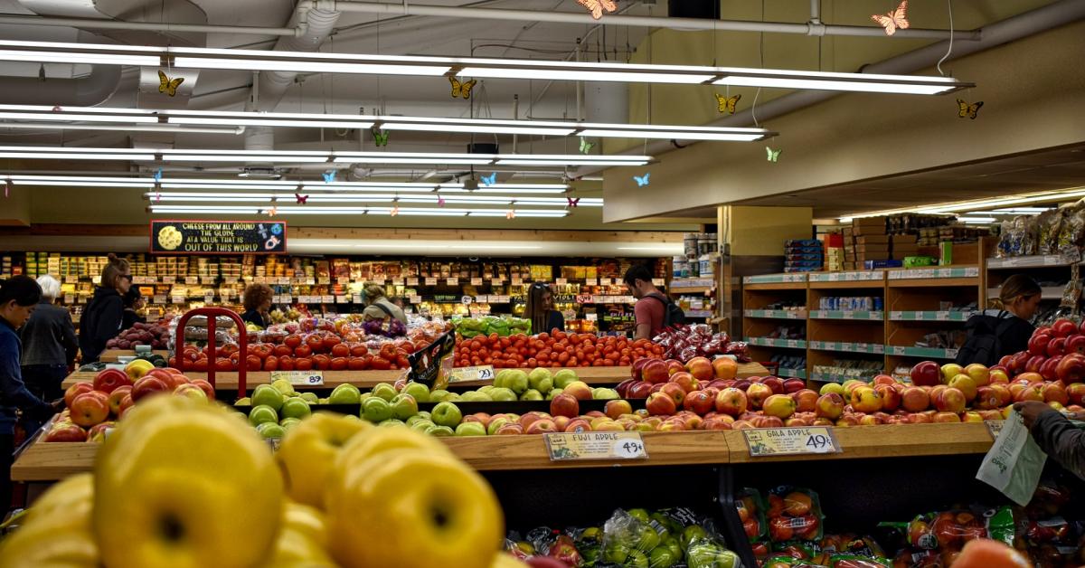 Pandemia nu a oprit retailerii: Magazinele deschise de marile companii în prima jumătate a anului 2020