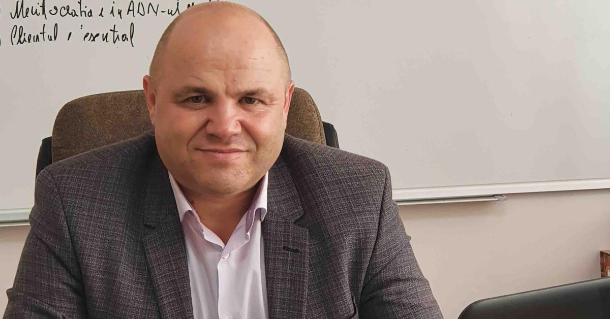 Creștere în pandemie pentru brandul românesc de mobilă Acaju. Ce mobilă au cumpărat românii