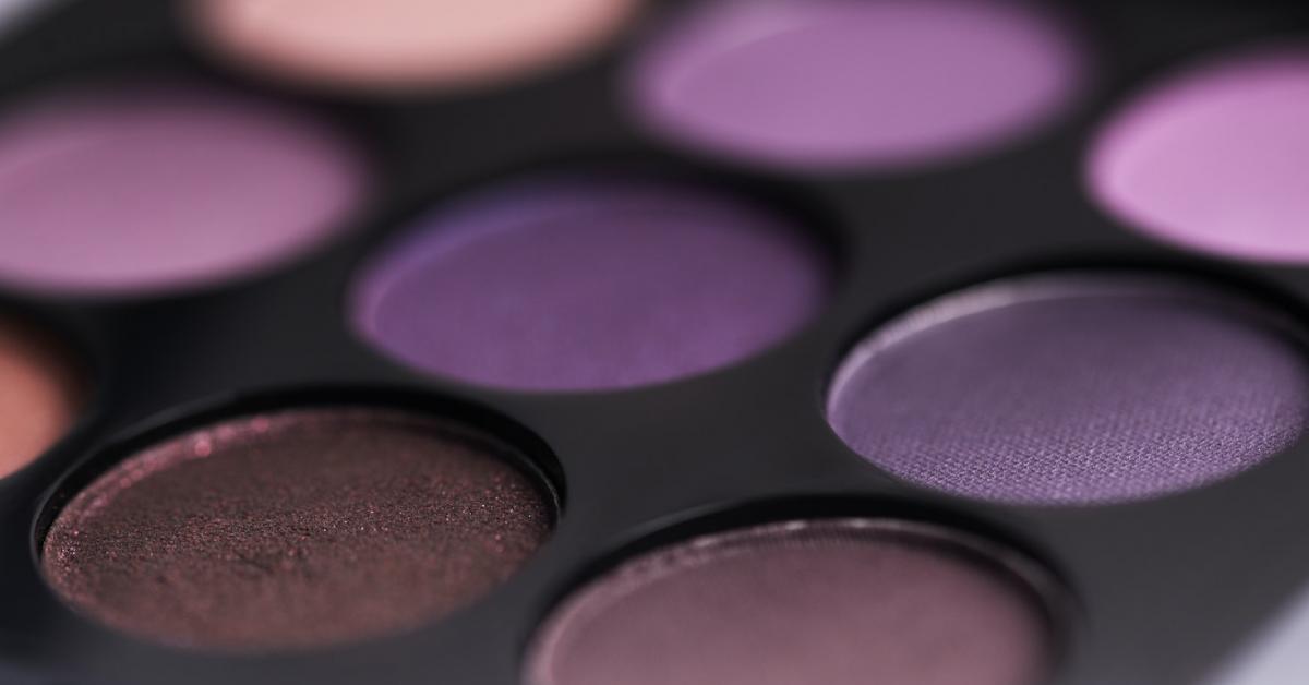 ANAF a descoperit produse cosmetice, în valoare de peste 62 de milioane de lei, vândute online, fără factură