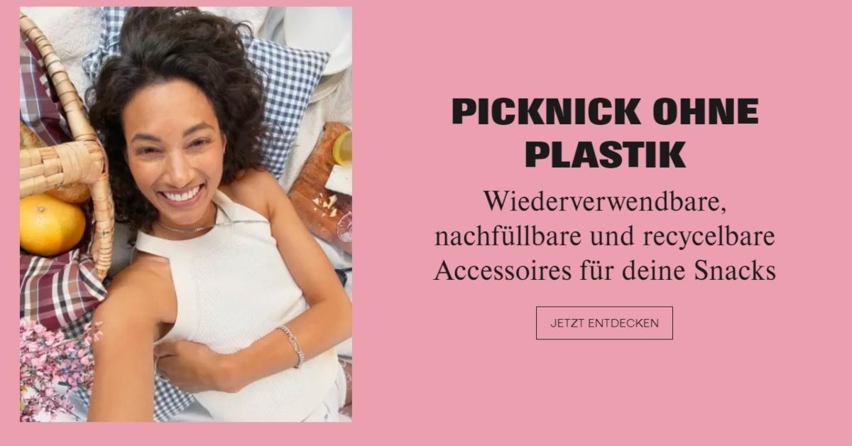 H&M lansează în Germania Itsapark, o platformă cu produse exclusiv sustenabile pentru cumpărături mai responsabile