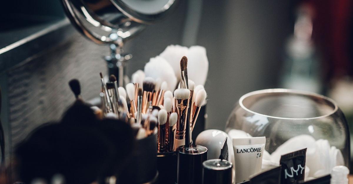 Ce urmează în retailul de beauty după pandemie? Recomandări pentru branduri și retaileri