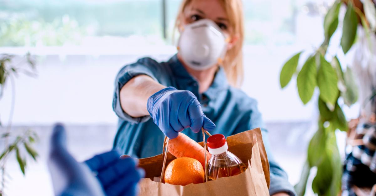 Studiu: Cum a influențat pandemia comportamentul de cumpărare al românilor