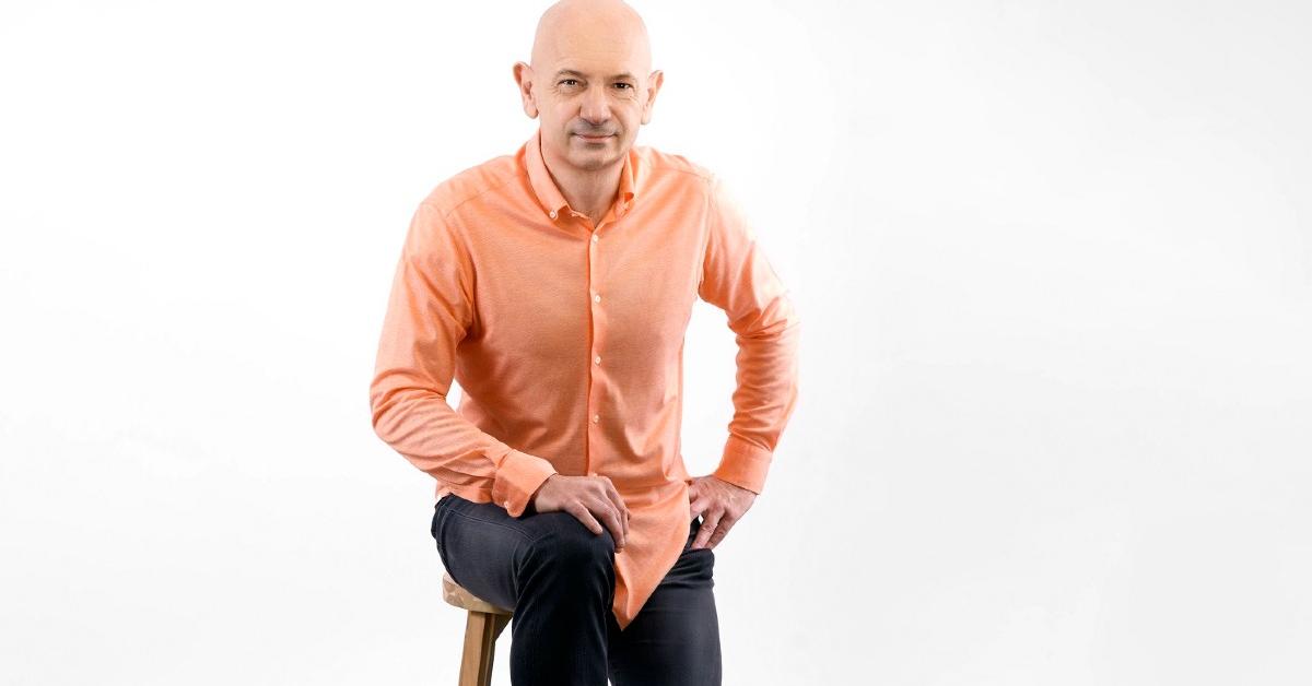 Răzvan Ziemba, Environ: Timbrul verde va crește, iar acest lucru se va resimți în buzunarul consumatorilor