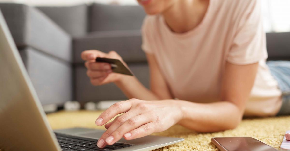MTH Digital: Vânzările jucătorilor din e-commerce au crescut cu peste 30% în 2020