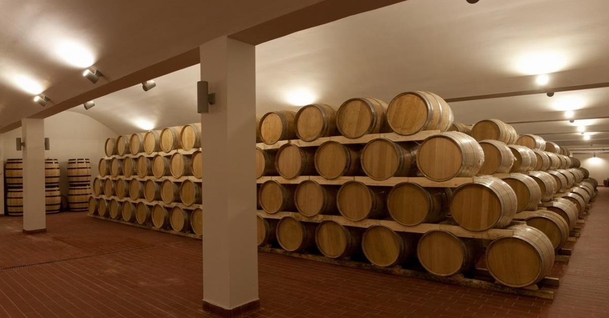 Producătorul românesc de vin ecologic Vifrana se listează pe piața AeRO a Bursei de Valori din București