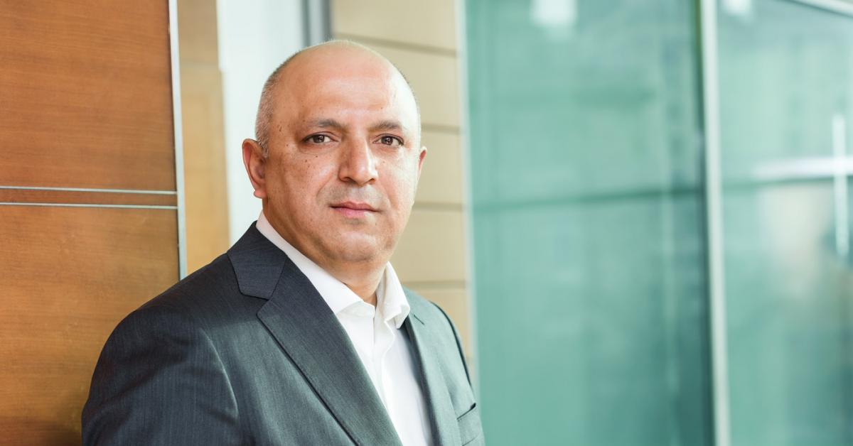 BAT finalizează o investiție de 175 de milioane de euro în fabrica din Ploiești