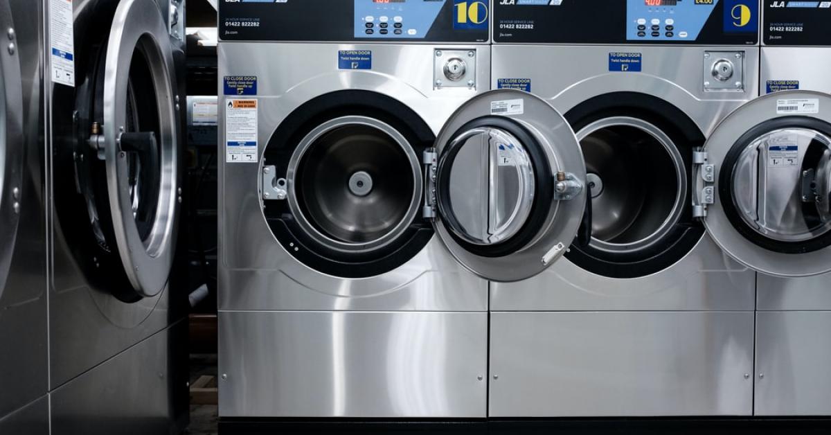 Altex a reciclat 17.000 de tone de electronice și electrocasnice cu propriul Rabla și doar 3.000 de tone, cu programul autorităților