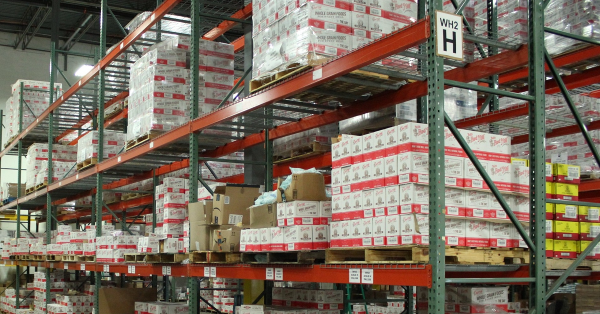 Nou record pentru piața de distribuție locală în retail și HoReCa: anul acesta va ajunge la 18 miliarde de lei