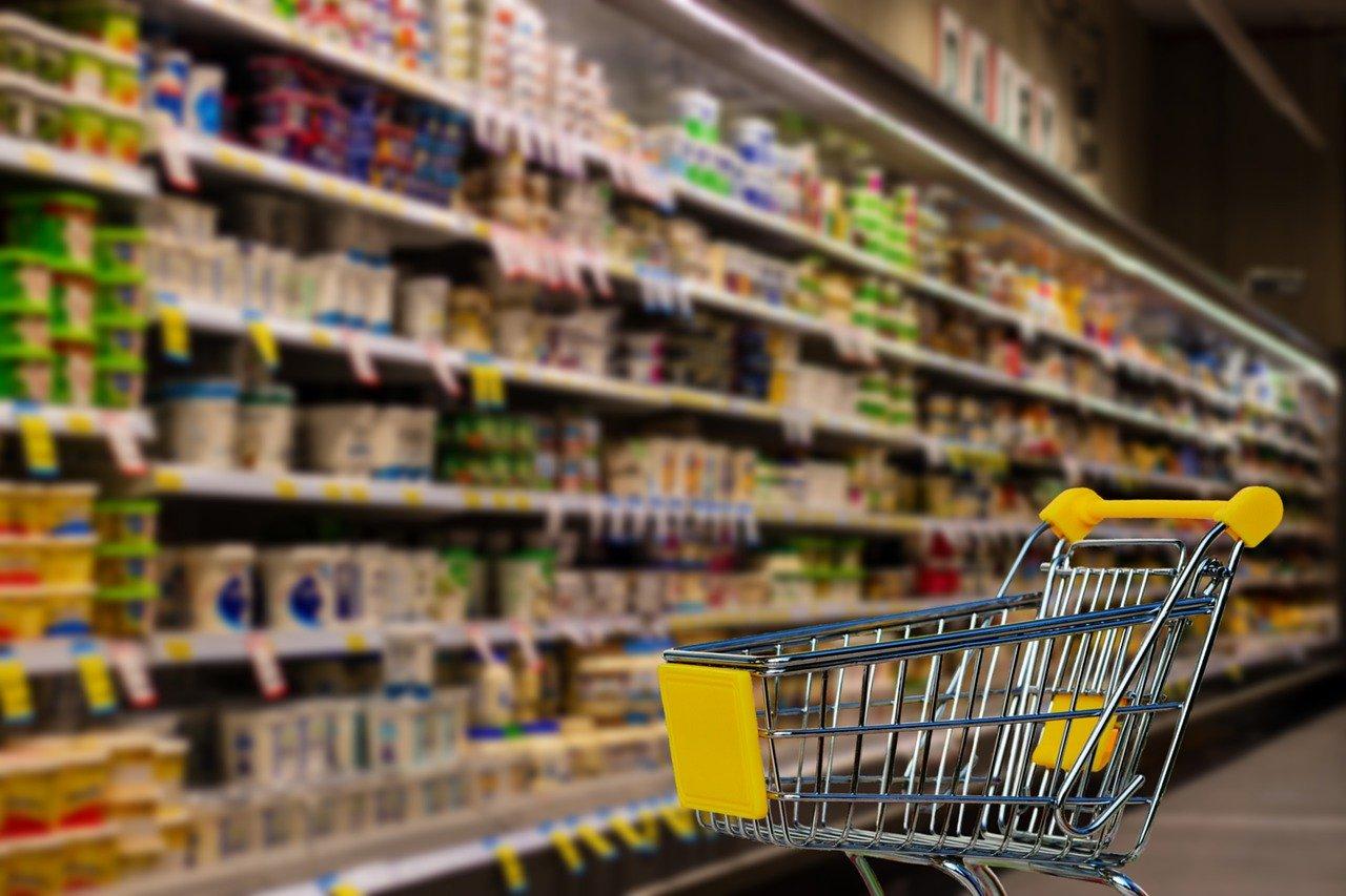 Topul retailerilor alimentari în 2020: schimbare de lider, majorări de afaceri și creșterea numărului de angajați