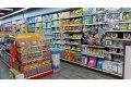 Maxi Toys aduce jucarii in centrul ParkLake