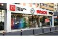 Premium Store a deschis al treilea magazin din Capitala
