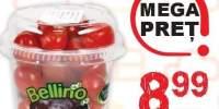Rosii cherry Bellino