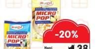 Micropop Mogyi