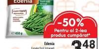 Fasole Edenia