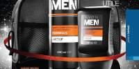Set cadou barbati Avon Men Essentials