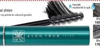 Mascara True Color SuperShoch