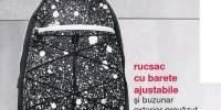 Rucsac Splash Active
