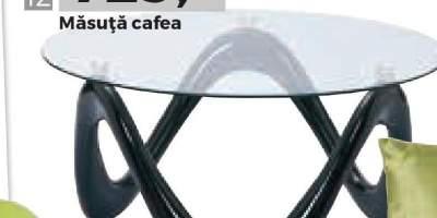 Masuta cafea Valentine