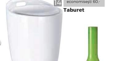Taburet Pongo