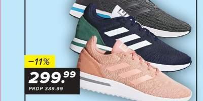 Incamtaminte timp liber adulti Run70S Adidas
