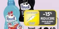 Detergent automat Perwoll