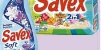 Detergent automat 2in1 Savex Summer Time