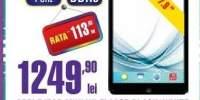 Apple IPAD Mini Wi-Fi 32 GB black/white