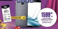 Telefon mobile Samsung S4 silver