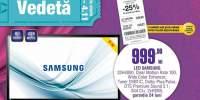 LED Samsung 32H4000