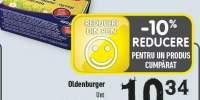 Unt Oldenburger