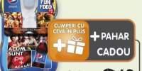 Bautura carbogazoasa Regular/ Twist Pepsi