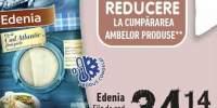 Edenia, file cod