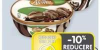 Inghetata, Aloma Premium