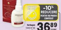 Crema de fata Herbagen