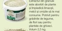 Pireco Repelent impotriva melcilor