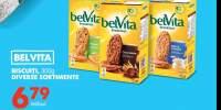 Biscuiti Belvita