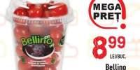 Rosii cherry, calitatea I Bellino