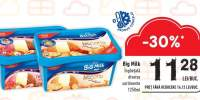 Inghetata caserola Big Milk