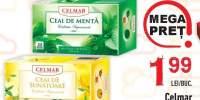 Ceai Celmar