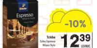 Cafea Espresso Tchibo