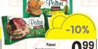 Biscuiti Poieni