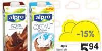 Bautura din cocos Alpro