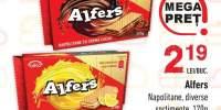 Napolitane Alfers