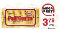 Biscuiti Petit Beure RoStar