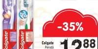 Periuta de dinti 360 Max White One/ Pro Gum Health