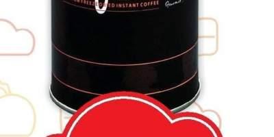 Cafea instanta Cafe Plus